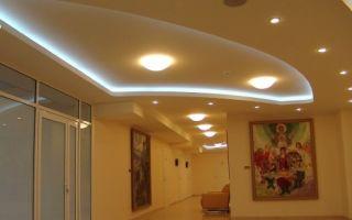 Галогеновые лампы для дома — что выбрать?