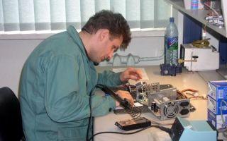Кипиа: расшифровка, обязанности специалистов отдела кипиа