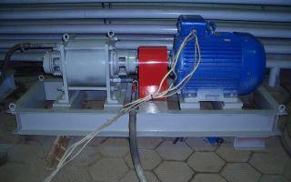Кавитационный теплогенератор: устройство, принцип работы, виды