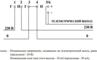 Счётчик электроэнергии меркурий: схемы подключения, конструкция, модельный ряд