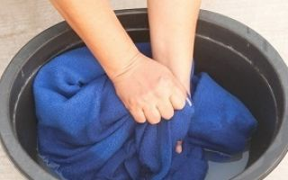 Будет ли влиять на напряжение, открытие в общежитии прачечной на 5 стиральных машин?