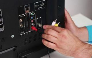 Можно ли подключить смарт приставку к аккумулятору?