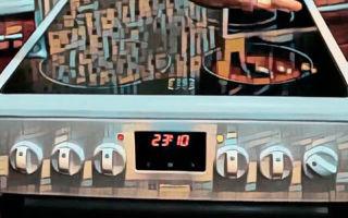 Выдержит ли проводка индукционную плиту 5 квт, если выделено 12 квт?