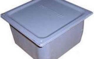 Можно ли установить протяжную коробку у995 ухл2 ip54 открыто?