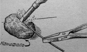 Как правильно паять паяльником: подготовка, технология пайки