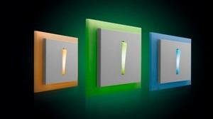 Можно ли подключать светодиодные лампы к выключателю с подсветкой?