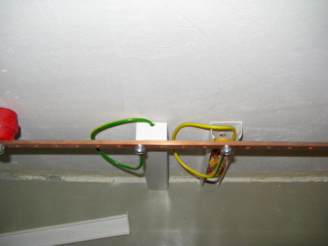 Провод ПВ3: технические характеристики, конструкция, применение