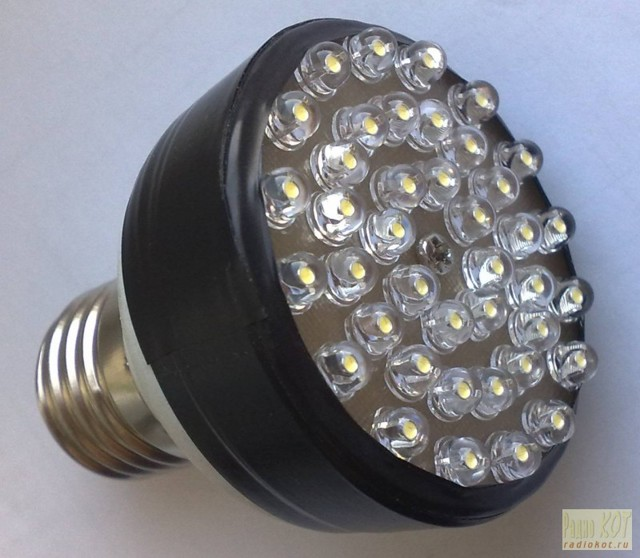 Можно ли установить один трансформатор на 20 светодиодных ламп?
