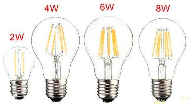 Почему не светят светодиодные лампочки в вытяжке?