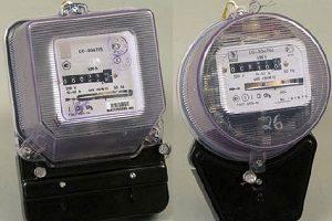 Почему новый счетчик электроэнергии мотает в 2 раза больше старого?