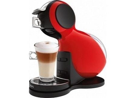 Ремонт кофеварок своими руками