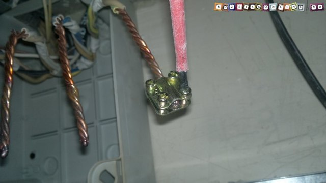 Как правильно обрезать вводной кабель в квартиру?