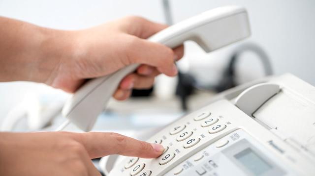 Как подключить розетку телефонную, компьютерную: схемы