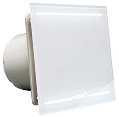 Вентилятор для ванной: виды и характеристики