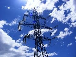 Фидер электрический в электроснабжении: что это такое?