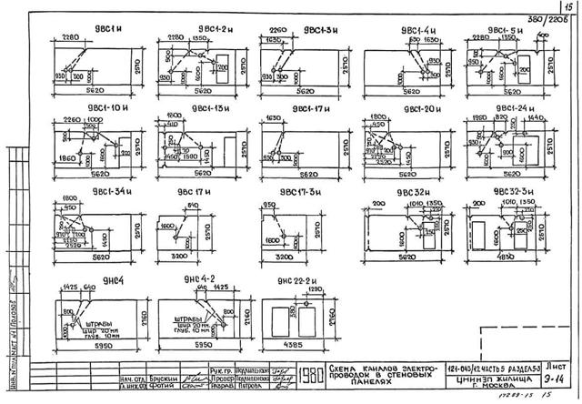 Как на потолок присверлить крючок провододержателя, чтобы не задеть проводку?