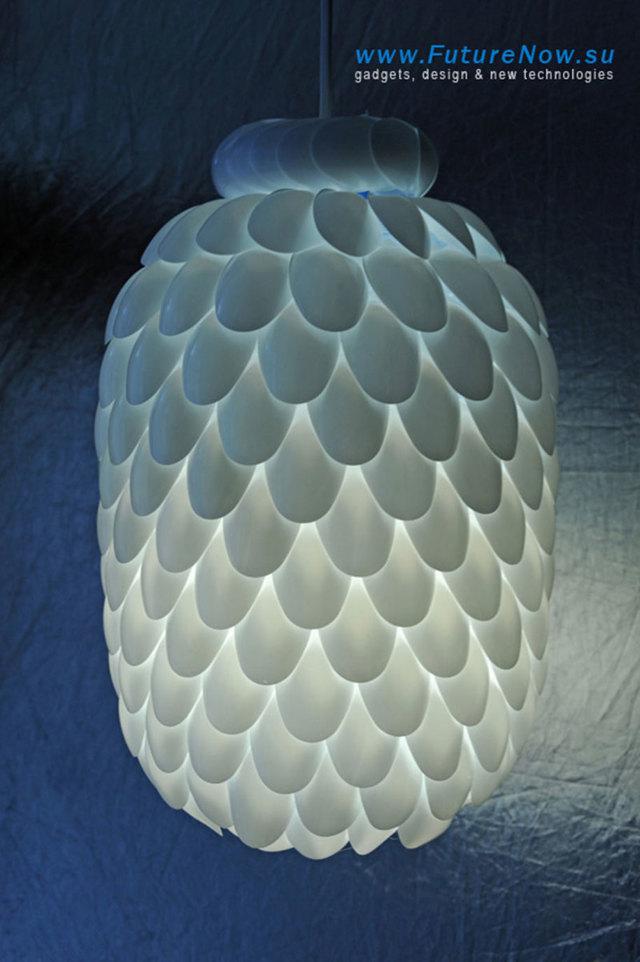 Ремонт настольной лампы своими руками: пошаговый мастер-класс
