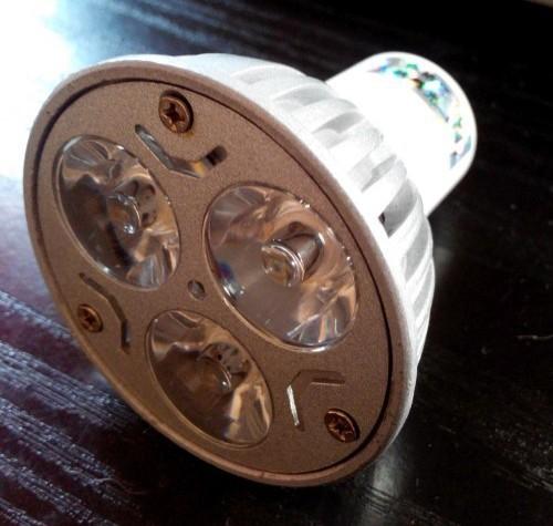 Можно ли заменить драйвер в светодиодной лампе?