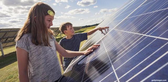 Передача электроэнергии: популярные способы и альтернативные варианты