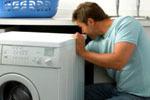 Как самостоятельно подключить стиральную машину автомат