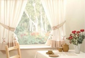 Как правильно выбрать пылесос: полное руководство