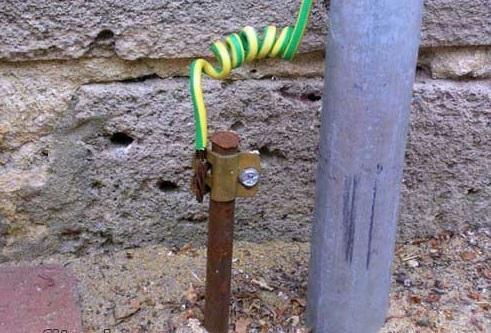 Электричество из воздуха своими руками: схемы