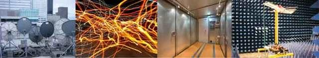 Защита от электромагнитного излучения: основные методы и средства