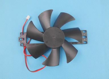 Почему горит лампа включения варочной панели, когда плита выключена?