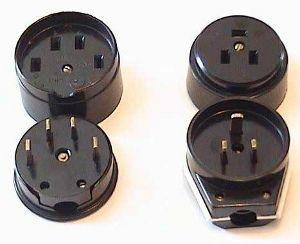 Нужен ли отдельный новый кабель для подключения электрической плиты?