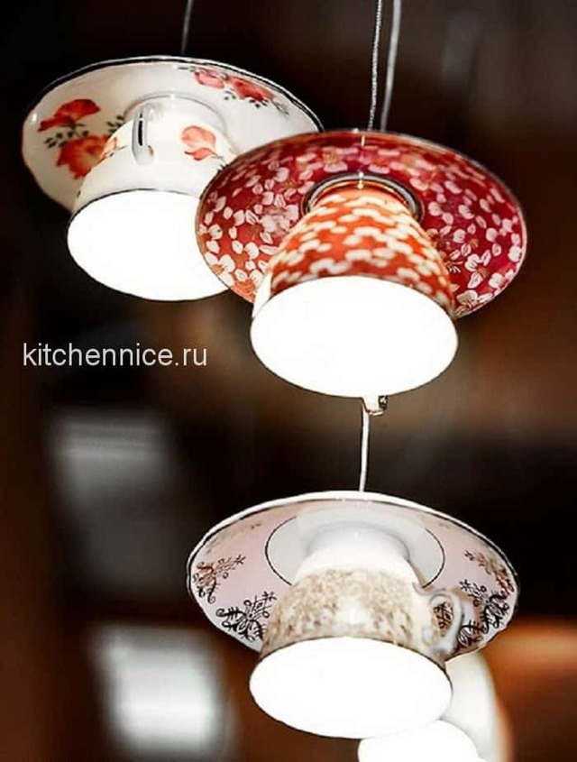 Освещение на кухне: фото идеи, правила, требования, полезные советы