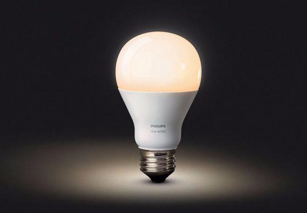 Можно ли поменять тип цоколя в точечном светильнике?