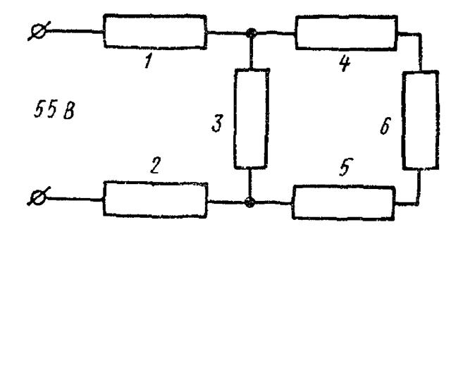 Как проверить резистор мультиметром на исправность: инструкция