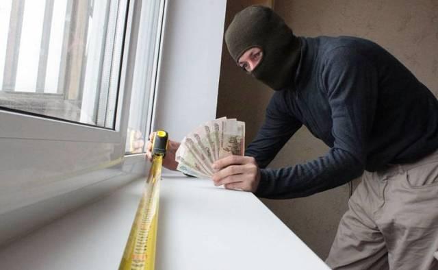Как проинформировать электромонтажника, что до него прошлую бригаду обманули?