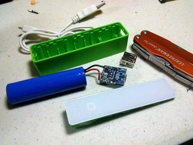 Солнечная батарея своими руками: пошаговый мастер-класс