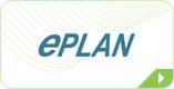 eplan electric p8 - цена | Еплан Электрик