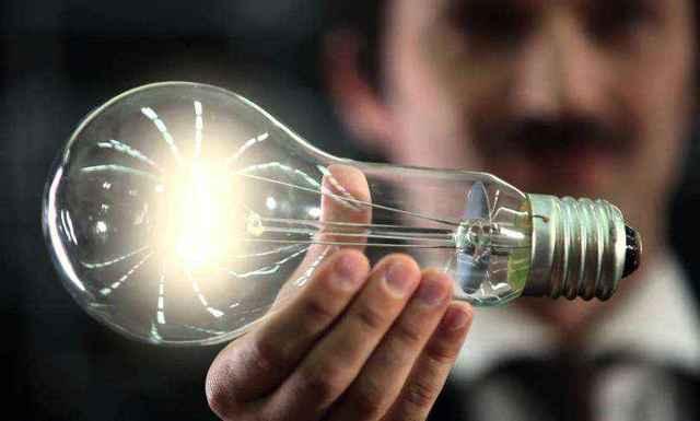 Беспроводная передача электричества: теория, видео