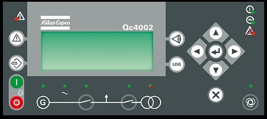 Дизельный генератор: устройство, принцип работы, виды, критерии выбора
