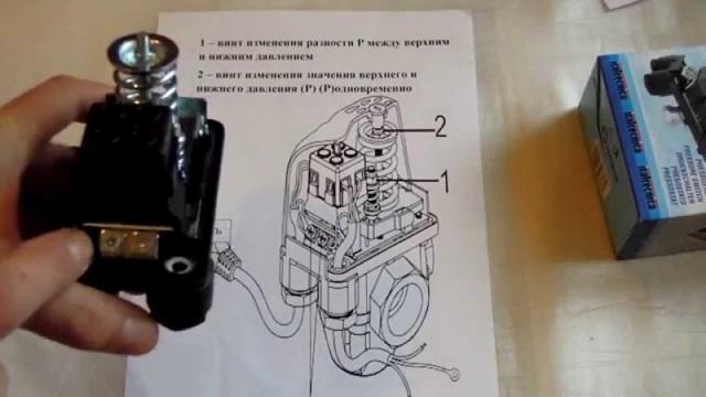 Можно ли поставить регулятор напряжения на компрессор?