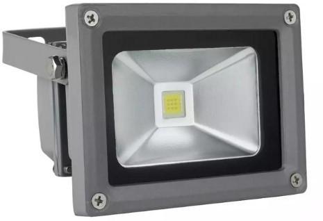 Светодиодный прожектор 50w: какой купить, обзор цен