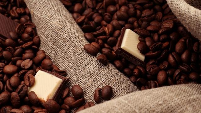 Как посчитать потребляемую мощность в кофейне?
