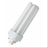 Газоразрядные лампы высокого и низкого давления: цены