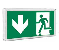 Необходимо ли в здании 1 категории оборудовать источник аварийного электропитания?