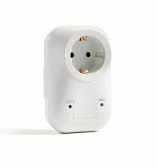 Защита от перенапряжения сети для дома (220 и 380 вольт)