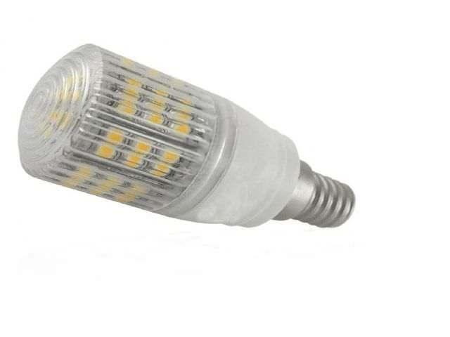 Цоколь g9 для светодиодной, галогенной лампы - описание, преимущества
