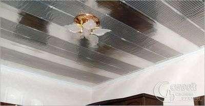 Инфракрасное отопление дома своими руками на основе ПЛЭН