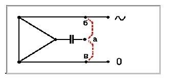 Помогите выбрать магнитный пускатель для трехфазного двигателя