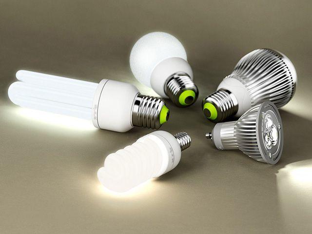 Мигает энергосберегающая лампа: причины, борьба с миганием