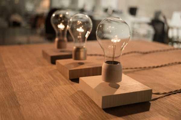 Почему нагреваются светодиодные лампы и опасно ли это?