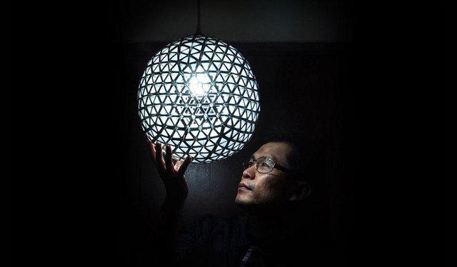 Можно ли закрыть плафоны с лампочкой пластиковой крышкой?