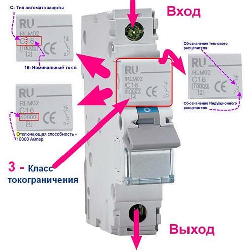 Может ли выбивать автомат из-за стабилизатора напряжения?
